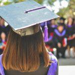Insertion professionnelle et la double identité des étudiants des cycles supérieurs