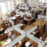 Parler discrimination dans nos organisations