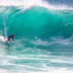 En counseling de carrière, surfez avec l'ACT!