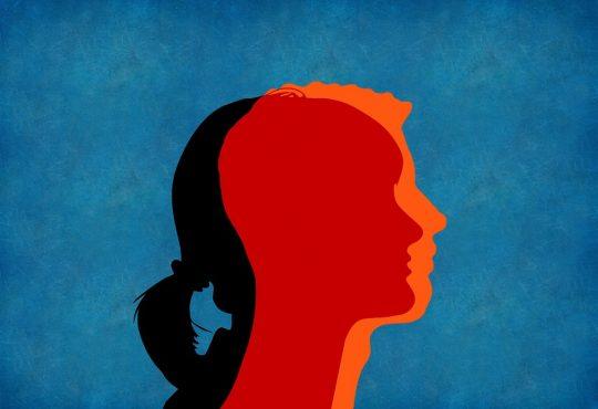 Vivre sa transition de genre au travail