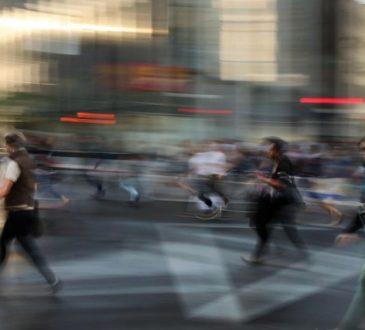 Économie sociale : 220 000 emplois au Québec