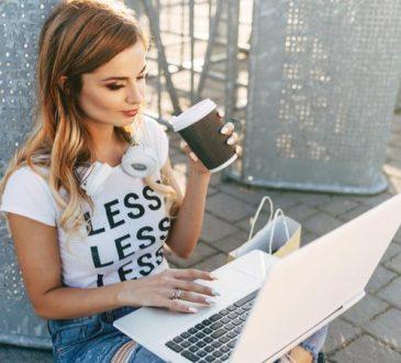 Pour être productif, on devrait travailler 4 heures par jour!