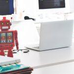 Intelligence artificielle : 10 articles pour mieux comprendre son impact sur l'emploi