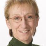Colette Charpentier