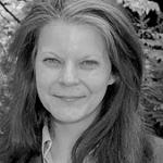 Chantal Lepire