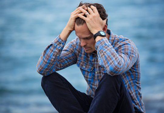 Comment faire échec au burnout