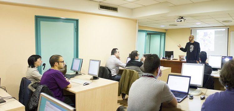 Un projet pilote sur l'immigration dans le Nord de l'Ontario génère de premiers résultats