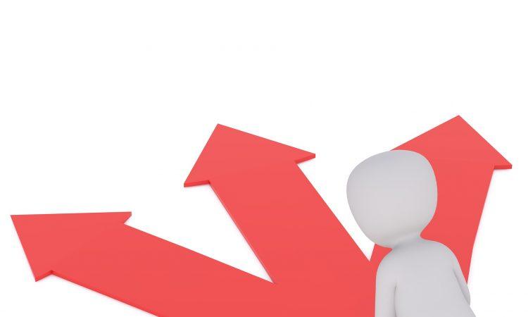 Démarche d'orientation auprès de clients autistes: se donner le temps d'intervenir différemment