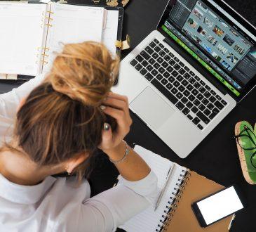 Pénurie de main-d'œuvre Plus simple et plus rapide de trouver un emploi? Qu'en est-il du soutien à la personne et à l'employeur?