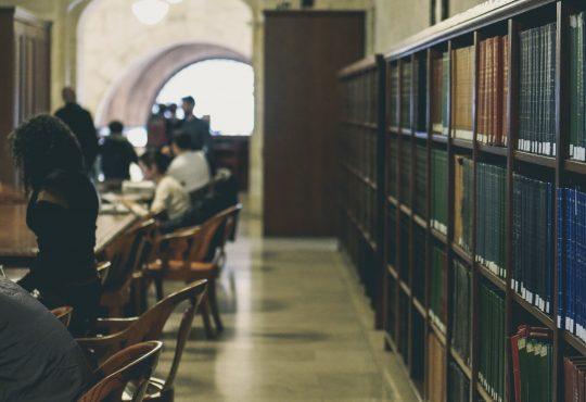 Le Canada veut attirer davantage d'étudiants étrangers