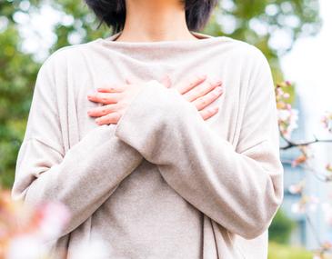 3 exercices pour trouver son ikigai