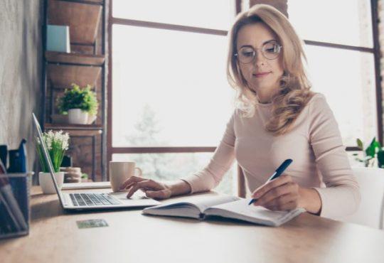 3 stratégies pour faire ressortir vos qualités humaines dans votre CV