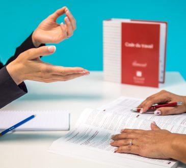 8 ressources pour votre clientèle ayant un passé judiciaire