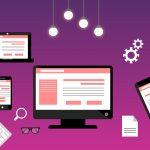 7 sites à partager à un client nouvel arrivant au pays