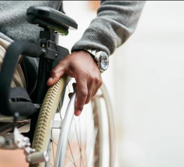 Postuler en montrant son handicap dans une vidéo, une stratégie gagnante