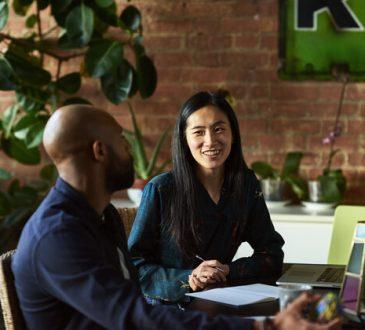 Comment négocier des avantages dans une offre d'emploi (autres que le salaire)?