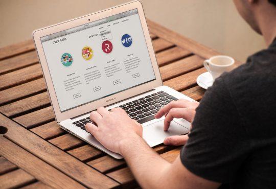Les 6 sites francophones incontournables en information scolaire et professionnelle