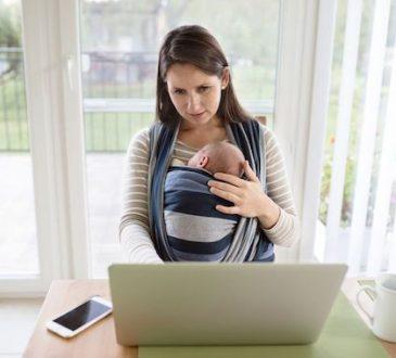 Faisons de la conciliation travail-famille une priorité de société