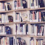 10 livres publiés dernièrement qui ont retenu notre attention