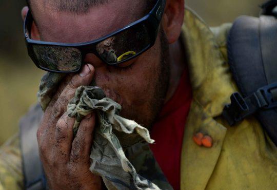 Sondage Léger: 40% des Québécois auraient déjà souffert d'un épuisement professionnel