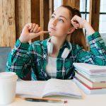 10 ressources pour aider les parents à soutenir leurs enfants dans leur choix de carrière