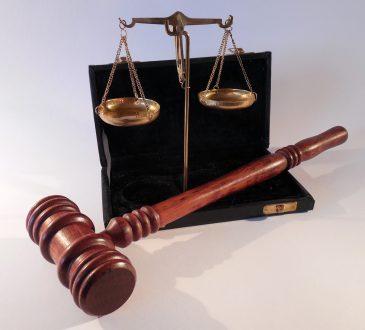 7 organismes québécois pouvant venir en aide à votre clientèle ayant un passé judiciaire