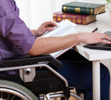Briser les mythes au sujet du handicap au travail