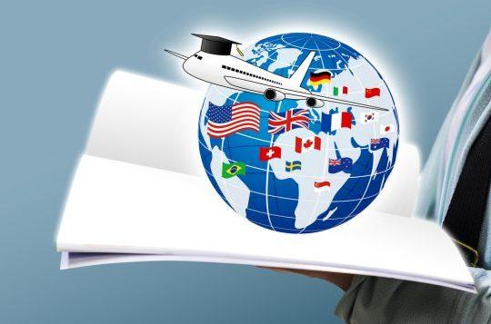 Reconnaissance des diplômes obtenus à l'étranger : faire tomber les barrières, bien plus qu'un vœu pour le fédéral?