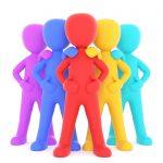 Codéveloppement professionnel: il ne suffit pas de se réunir pour être intelligent ensemble