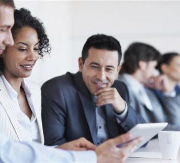 Le bilinguisme est payant sur le marché du travail