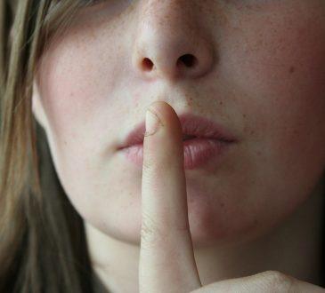 Les pauses et silences en intervention