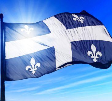 Demeurer au Québec après ses études?