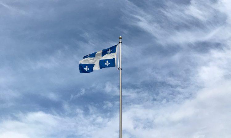 Étudiants étrangers au Québec : 3 ressources pour bien les guider