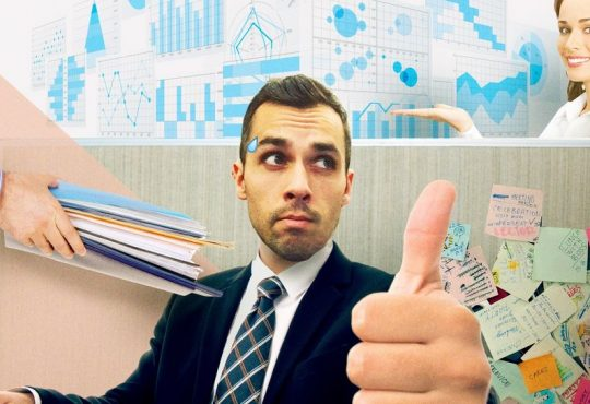 S'intégrer à un nouvel emploi : comment survivre au syndrome de l'imposteur