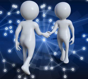 Pour une alliance solide en counseling
