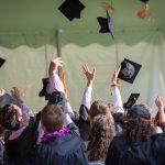 Plus éduqués, plus formés: les besoins d'orientation des diplômés