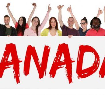 Augmentation des seuils d'immigration au Québec : très bonne initiative, pourvu qu'elle réponde aux besoins du marché