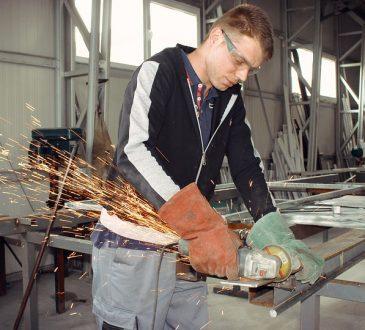 Au coeur de la pénurie de main-d'oeuvre du Québec