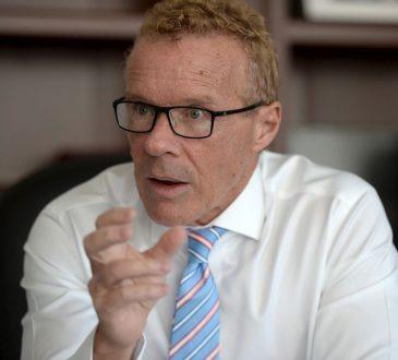 Le ministre Boulet veut faire reconnaître les maladies psychologiques liées au travail