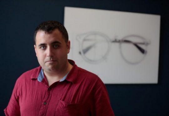 Une agence de placement pour autistes prend racine au Québec