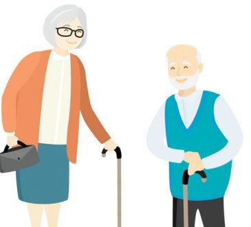 Êtes-vous psychologiquement bien préparé pour la retraite?