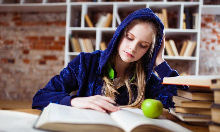 10 ressources pour les étudiants qui souhaitent aller étudier à l'étranger