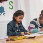 7 ressources pour mieux comprendre le trouble déficitaire de l'attention avec ou sans hyperactivité (TDAH)