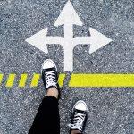 L'orienteur et le métier de conseiller d'orientation