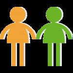 Les femmes sur le marché du travail : 4 ressources en lien avec cette clientèle