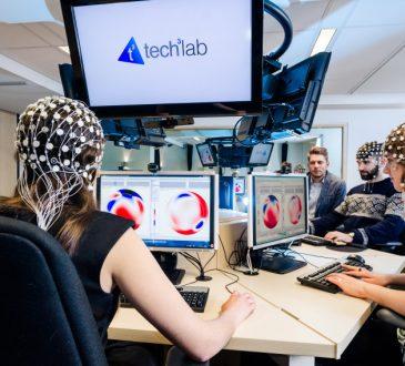 L'intelligence artificielle ne mènera pas à une vague massive de chômage, selon l'Institut Fraser