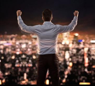 Une carrière réussie ? Une question de perception avant tout