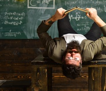 Le « slow professor » ou comment retrouver la créativité dans nos universités