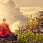 Intelligence émotionnelle et présence attentive
