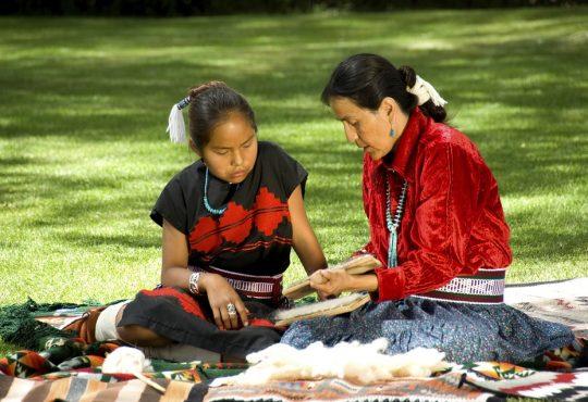 Québec veut intégrer plus d'Autochtones au marché du travail